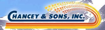 Chancey and Sons Cleaning Services