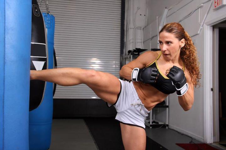 Chad Austin Fitness