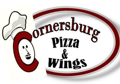 Cornersburg Pizza