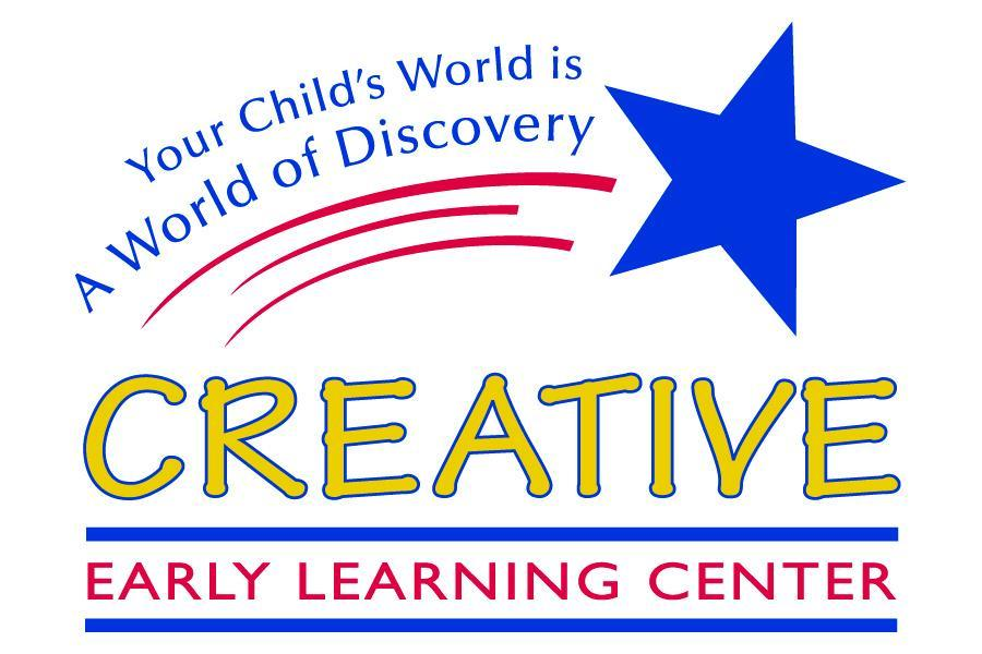 Creative Early Learning Center