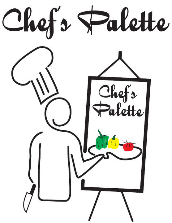 Chefs Palette Restaurant and Bar