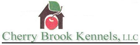 Cherry Brook Kennels LLC
