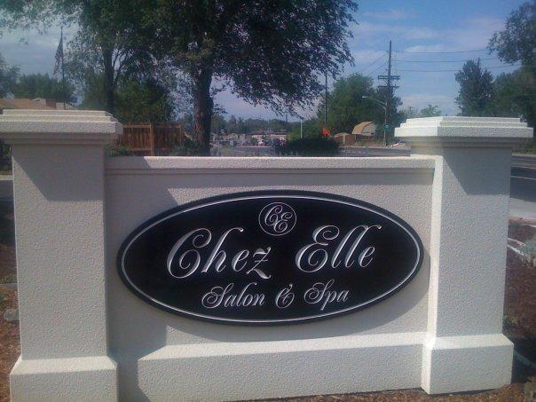 Chez Elle Salon Spa