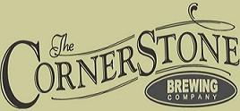 Cornerstone Brewing Co
