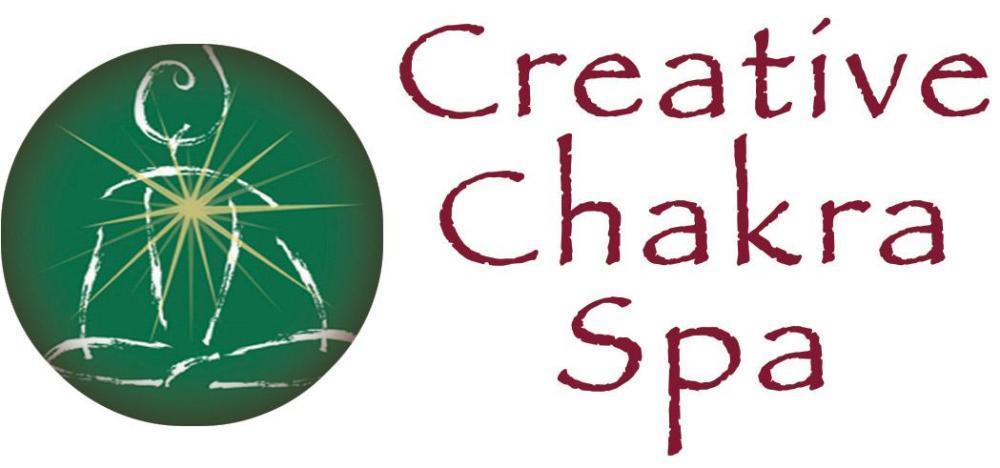 Creative Chakra Spa