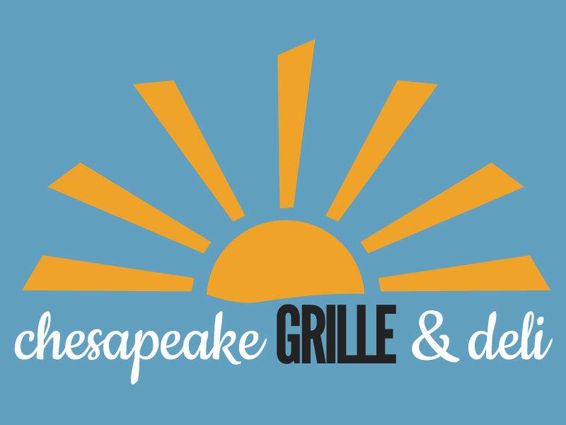 Chesapeake Grille Deli