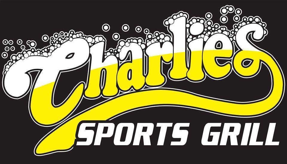 Charlies Sports Bar Grill