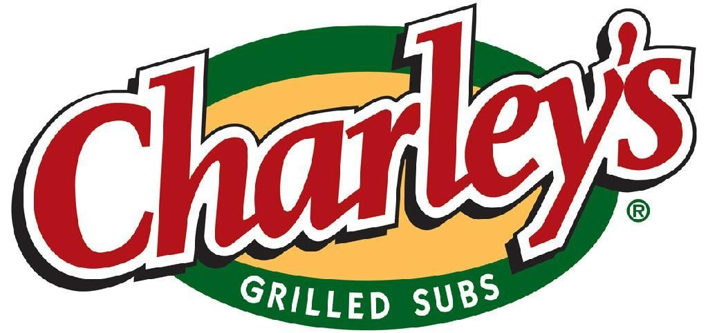 Charleys Grilled Subs Reno