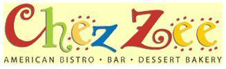 Chez Zee American Bistro