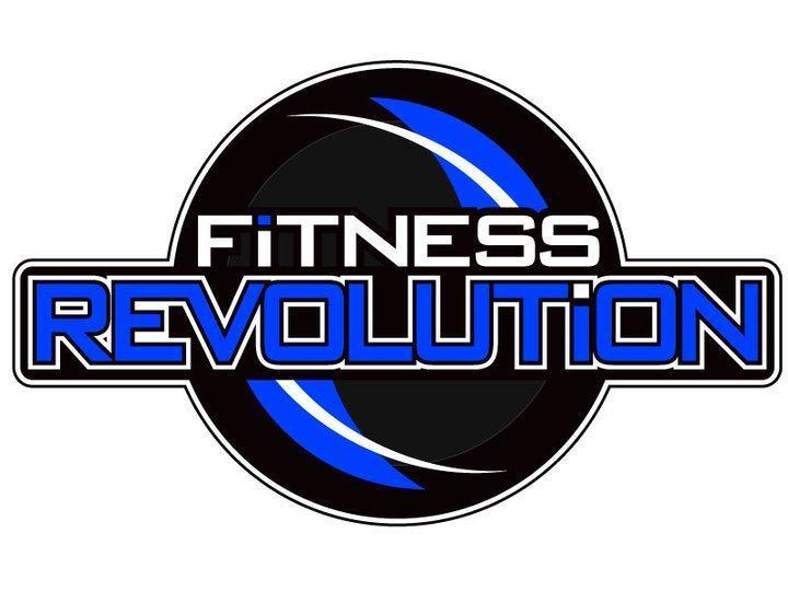 Chanhassen Fitness Revolution