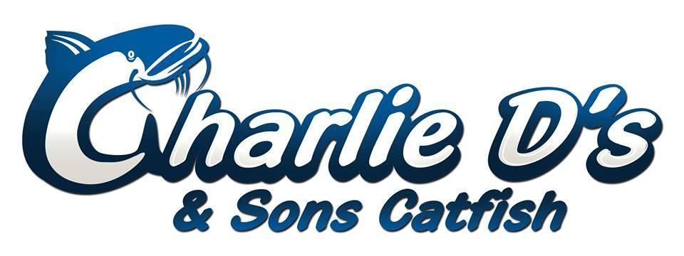 Charlie Ds and Sons