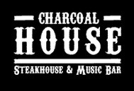 Charcoal House Steakhouse and Music Bar