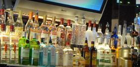 Bradys Tavern