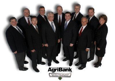 Corporate 1 Imaging Inc