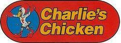 Charlies Chicken BarBQue