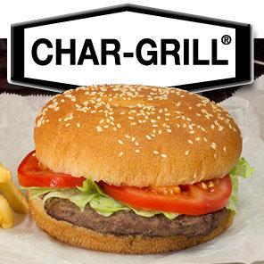 Char Grill 5