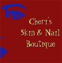 Cheris Skin Nail Boutique