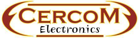 Cercom Electronics