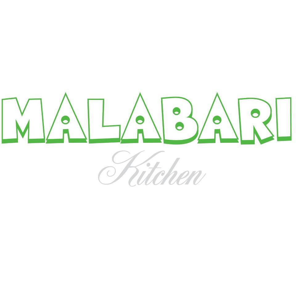Malabari Kitchen