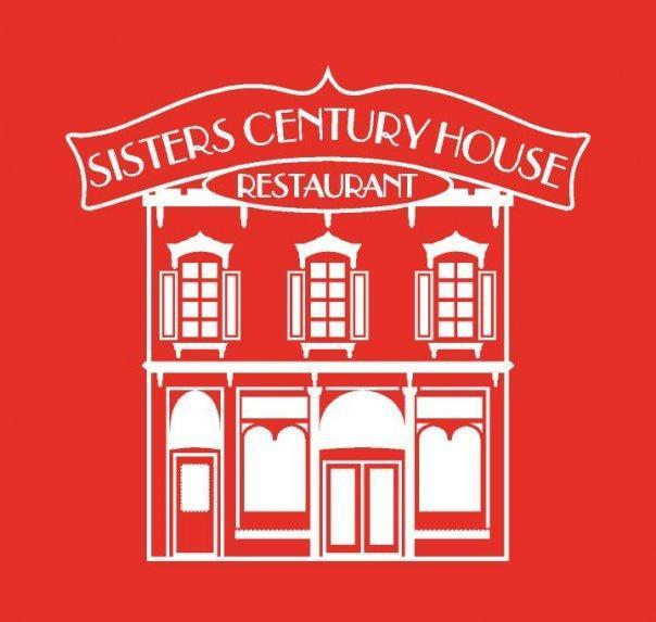 Sisters Century House Restaurant