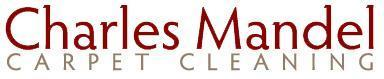 Charles Mandel Carpet Cleaning