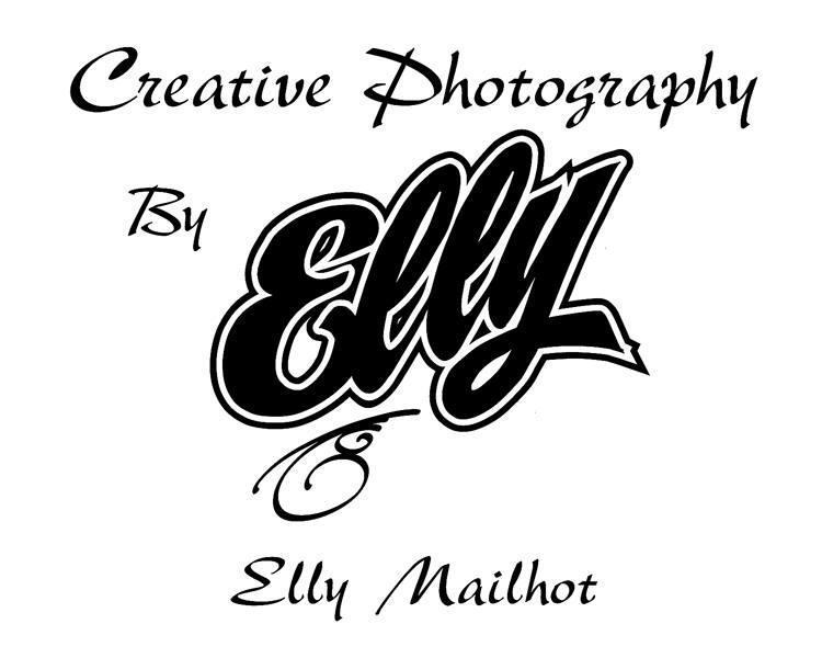 Creative Photography By Elly
