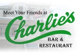 Charlies Tavern and Restaurant