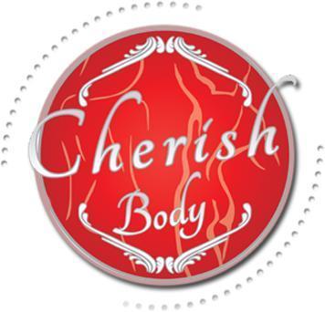 Cherish Body