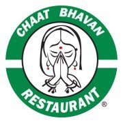 Chaat Bhavan