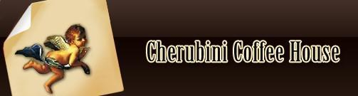 Cherubini Coffee House
