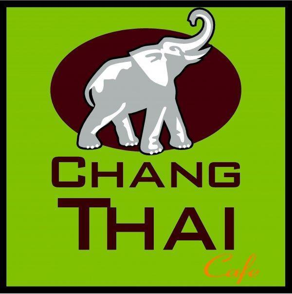 Chang Thai Cafe