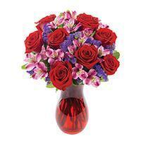 Chapmans Florist
