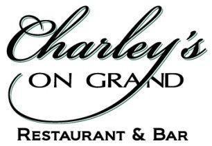 Charleys Restaurant Bar