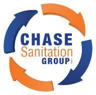Chase Sanitation Group Inc