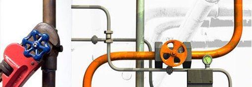 Cherny Plumbing Heating Inc