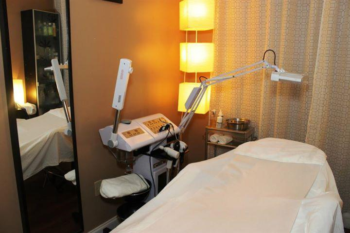 Changes Medical Wellness Spa
