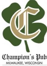 Champions Pub