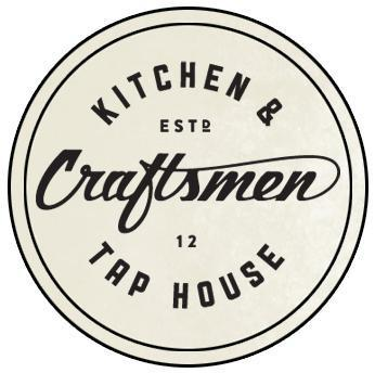 Craftsmen Kitchen Tap House