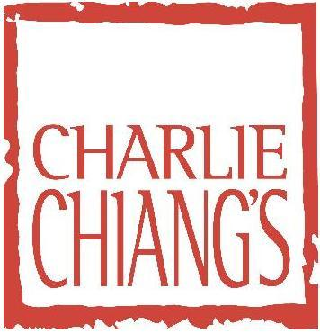 Charlie Chiangs