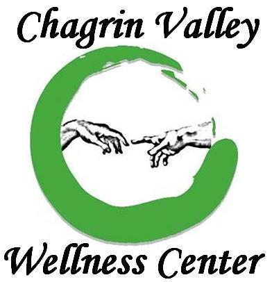 Chagrin Valley Wellness Center
