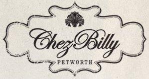 Chez Billy