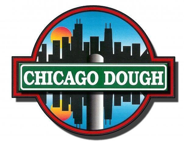 Chicago Dough Co
