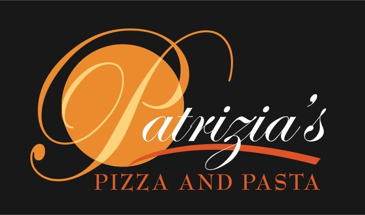 Patrizias Pizza and Pasta