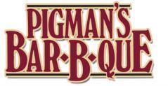 Pigmans Barbeque