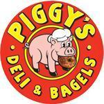 Piggys Deli