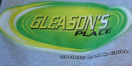 Gleasons Place