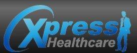Xpress Healthcare