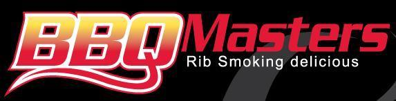 BBQ Masters