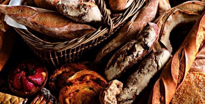 JJs Boulangerie