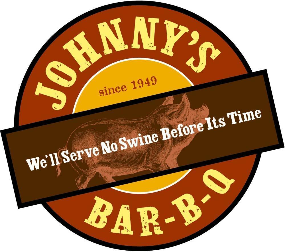 Johnnys BarBQ